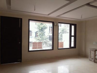 Gallery Cover Image of 6500 Sq.ft 5+ BHK Independent House for buy in Sector 40 for 52500000