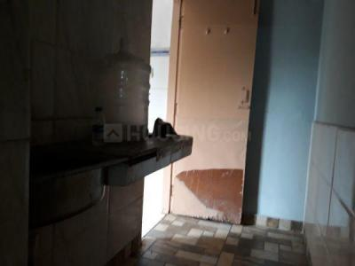 Gallery Cover Image of 450 Sq.ft 1 RK Apartment for rent in Sector 29 for 8500