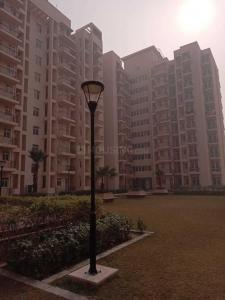Gallery Cover Image of 977 Sq.ft 3 BHK Apartment for rent in BPTP Park Elite Premium Villa, Sector 84 for 12000