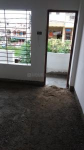 Gallery Cover Image of 1850 Sq.ft 4 BHK Independent House for buy in Pallavi Nagar for 6500000