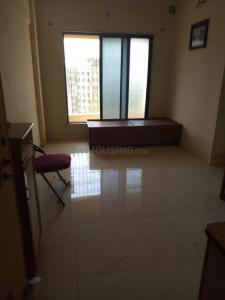 Gallery Cover Image of 950 Sq.ft 2 BHK Apartment for rent in Ostwal Ostwal Kiran Apartment, Mira Road East for 17000