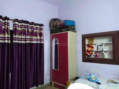 Hall Image of Many More Options Available in Patel Nagar