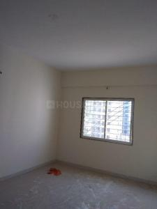 Gallery Cover Image of 822 Sq.ft 2 BHK Independent Floor for rent in Mundhwa for 16000