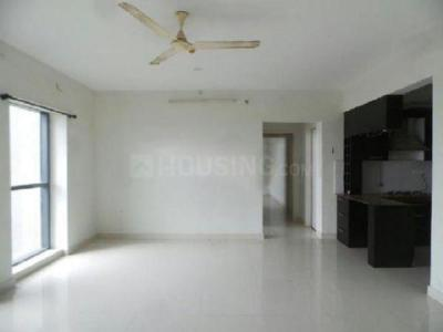 Gallery Cover Image of 1332 Sq.ft 2 BHK Apartment for rent in Parel for 95000