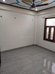 Gallery Cover Image of 600 Sq.ft 1 BHK Independent Floor for rent in Palam Vihar for 13000