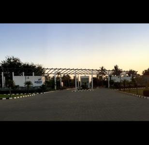 2400 Sq.ft Residential Plot for Sale in Yelahanka, Bangalore