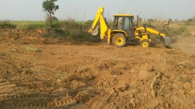 1200 Sq.ft Residential Plot for Sale in Sheikhpura, Patna