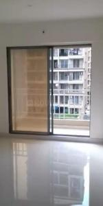 Gallery Cover Image of 675 Sq.ft 1 BHK Apartment for rent in Sai, Ulwe for 8000