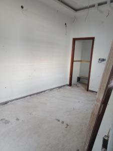 Gallery Cover Image of 1000 Sq.ft 2 BHK Apartment for rent in Nagapura for 25000