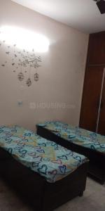 Bedroom Image of Mono PG For Girls in GTB Nagar