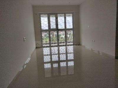 Gallery Cover Image of 680 Sq.ft 1 BHK Independent Floor for buy in Mohammed Wadi for 3560000