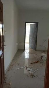 Gallery Cover Image of 450 Sq.ft 1 BHK Independent Floor for rent in Krishnarajapura for 10000