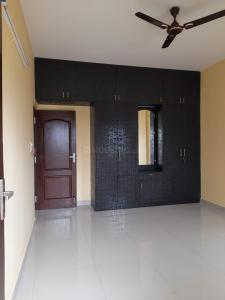 Gallery Cover Image of 1000 Sq.ft 2 BHK Apartment for rent in Byrathi for 20500