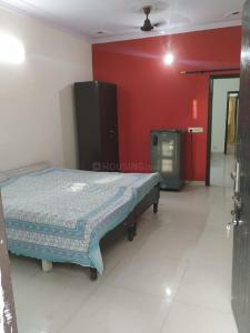 Gallery Cover Image of 1150 Sq.ft 2 BHK Independent House for rent in Sector 49 for 13400