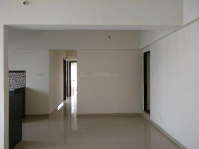 Gallery Cover Image of 1308 Sq.ft 3 BHK Apartment for buy in Mulund East for 22300000
