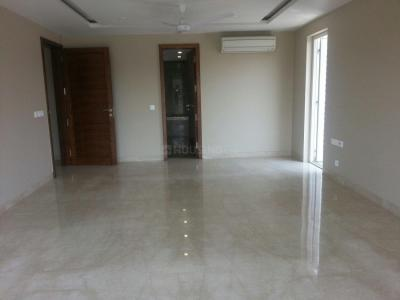 Gallery Cover Image of 3000 Sq.ft 4 BHK Independent Floor for buy in Jor Bagh for 300000000