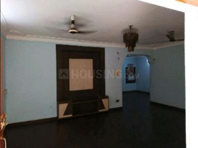 Gallery Cover Image of 1500 Sq.ft 2 BHK Independent House for rent in Banjara Hills for 20000