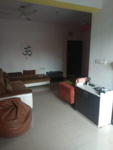 Gallery Cover Image of 1188 Sq.ft 2 BHK Apartment for buy in Chandkheda for 4000000