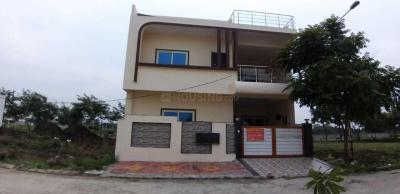 Gallery Cover Image of 3550 Sq.ft 5 BHK Villa for buy in Omaxe City Plots, Omex City for 9500000
