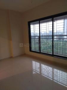 Gallery Cover Image of 680 Sq.ft 1 BHK Apartment for buy in Andheri East for 10000000