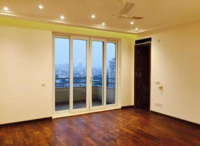 Gallery Cover Image of 4600 Sq.ft 5 BHK Apartment for rent in DLF Phase 2 for 150000