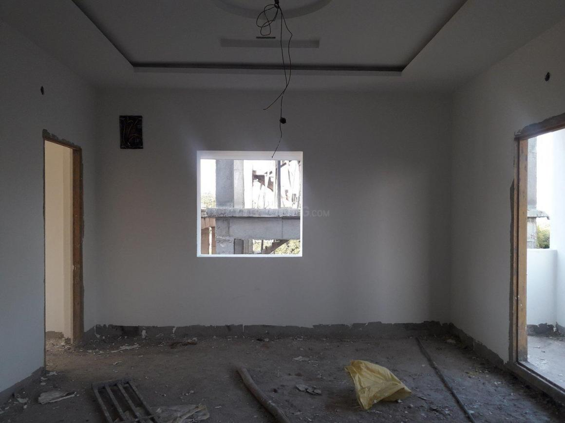 Living Room Image of 1000 Sq.ft 2 BHK Independent Floor for buy in Nagole for 4200000