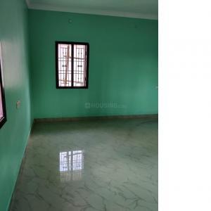 Hall Image of N Ram Prakash in Ambattur