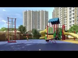 Gallery Cover Image of 750 Sq.ft 1 BHK Apartment for buy in Mahindra Vicino A1 A2, Andheri East for 13200000