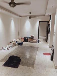 Gallery Cover Image of 810 Sq.ft 2 BHK Apartment for rent in Vasant Kunj for 28000