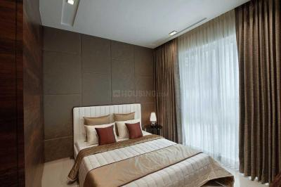 Gallery Cover Image of 1600 Sq.ft 2 BHK Apartment for buy in Malad East for 27500000