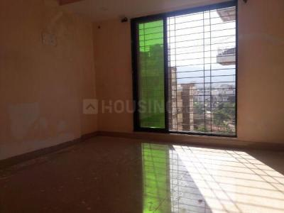 Gallery Cover Image of 900 Sq.ft 2 BHK Apartment for rent in Kharghar for 14000