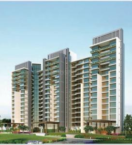 Gallery Cover Image of 1450 Sq.ft 3 BHK Apartment for buy in Unique Shanti The Address, Mira Road East for 11745000