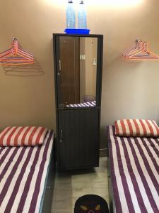 Bedroom Image of Na in Jadavpur