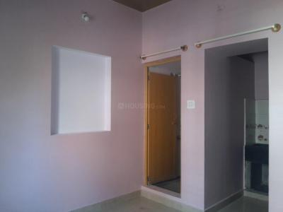 Gallery Cover Image of 200 Sq.ft 1 RK Apartment for rent in Banashankari for 3700