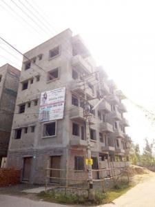 Gallery Cover Image of 681 Sq.ft 2 BHK Apartment for buy in Mankundu for 1498200