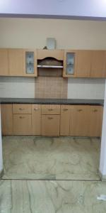 Gallery Cover Image of 2150 Sq.ft 2 BHK Independent Floor for rent in Sector 16 for 14000