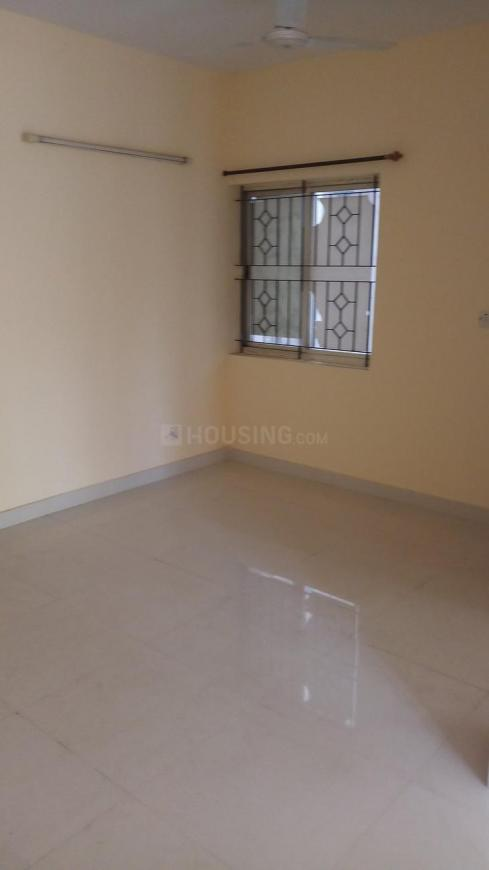Living Room Image of 1750 Sq.ft 3 BHK Apartment for rent in Adugodi for 50000