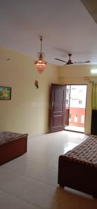 Gallery Cover Image of 1150 Sq.ft 2 BHK Apartment for buy in HSR Layout for 5000000