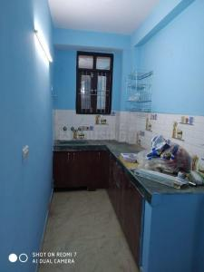 Gallery Cover Image of 750 Sq.ft 2 BHK Independent House for buy in sector 73 for 1850000