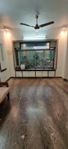 Gallery Cover Image of 450 Sq.ft 1 BHK Apartment for buy in Vashi for 11000000