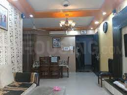 Gallery Cover Image of 1250 Sq.ft 2 BHK Apartment for buy in Armstrongs Hex Blox , Kharghar for 11500000