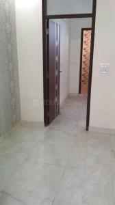 Gallery Cover Image of 1100 Sq.ft 3 BHK Apartment for buy in Sector 7 for 4900000