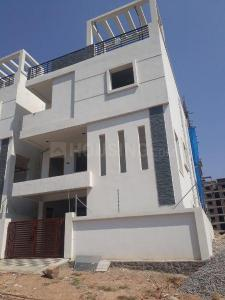 Gallery Cover Image of 3300 Sq.ft 4 BHK Independent House for buy in Narsingi for 15000000