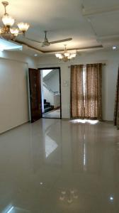 Gallery Cover Image of 650 Sq.ft 1 BHK Apartment for rent in Pimple Saudagar for 16001