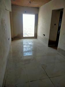Gallery Cover Image of 650 Sq.ft 1 BHK Apartment for buy in A Patni Nathani Square, Mandvi for 10700000