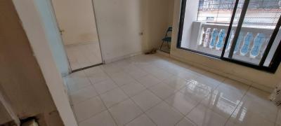 Gallery Cover Image of 572 Sq.ft 1 BHK Apartment for buy in Kopar Khairane for 6500000