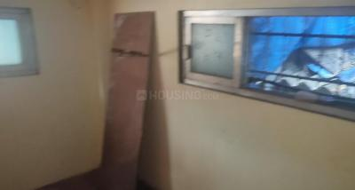 Gallery Cover Image of 200 Sq.ft 1 BHK Independent House for rent in Andheri West for 8000