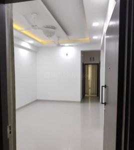 Gallery Cover Image of 576 Sq.ft 1 BHK Apartment for buy in Bulandshahr for 1584000