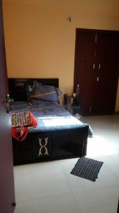 Gallery Cover Image of 1250 Sq.ft 2 BHK Apartment for rent in Shiva Enclave, Murugeshpalya for 28000