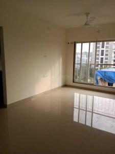 Gallery Cover Image of 1085 Sq.ft 2 BHK Apartment for rent in Andheri East for 46500